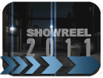 SHOWREEL 2011 EASYWEB.FR